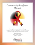 CR Manual HIV English Version
